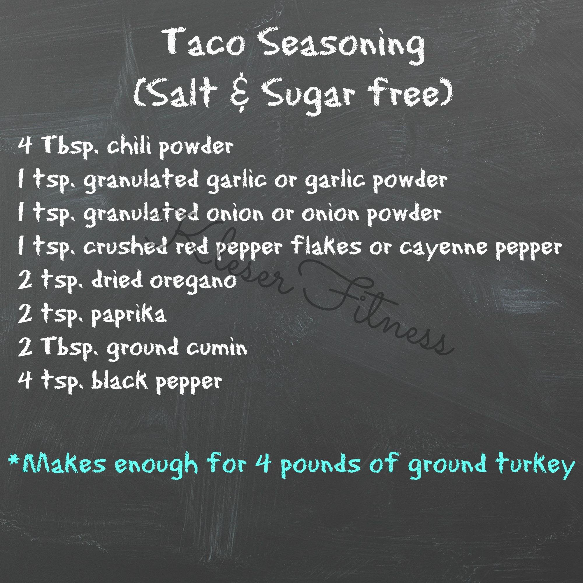 Taco Seasoning.jpg